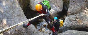 Escapada fin de semana de aventura en los Picos de Europa