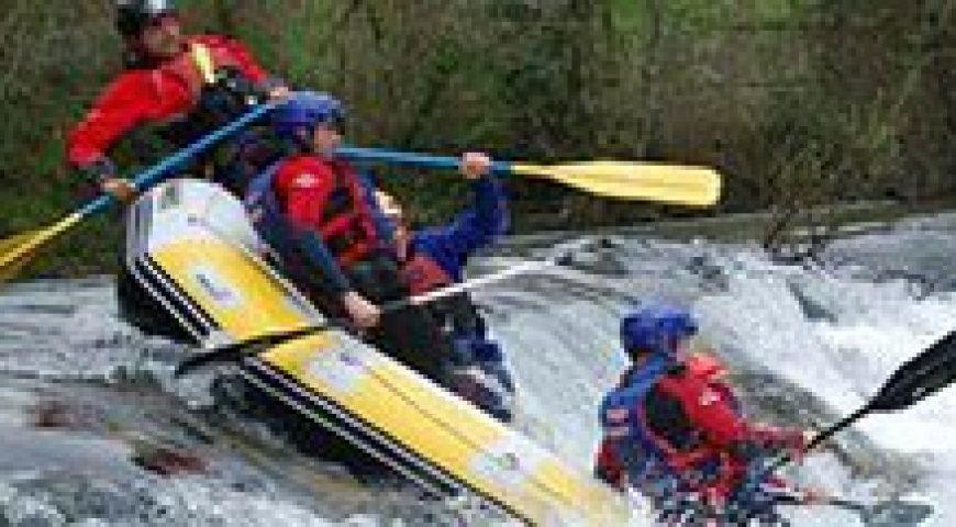 rafting_asturias-comp