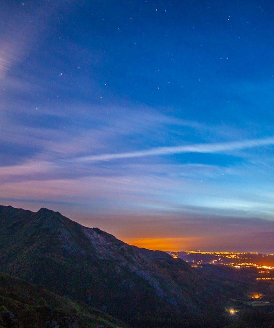 curso-astronomia-asturias