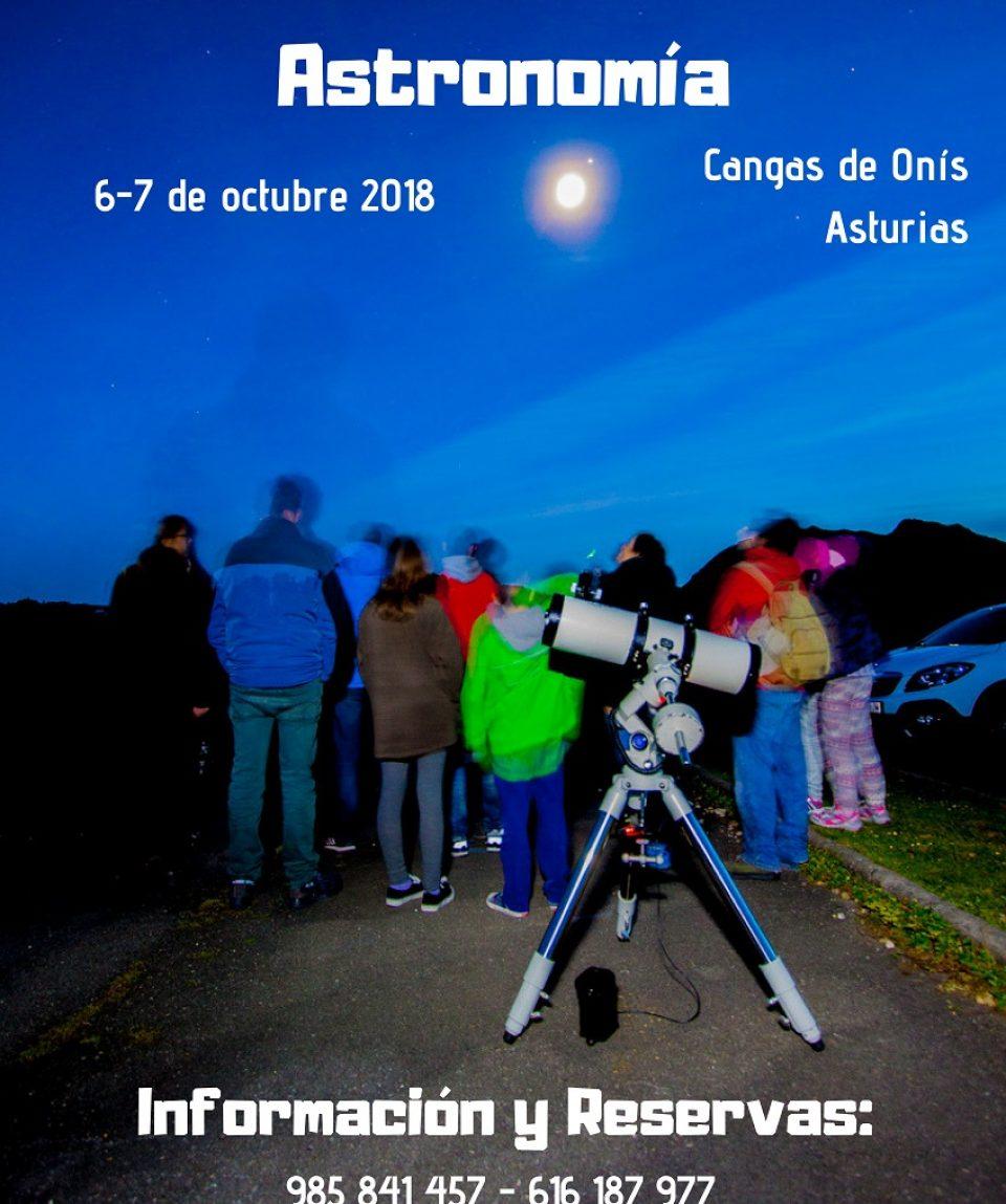 Curso de Iniciación a la Astronomía-02