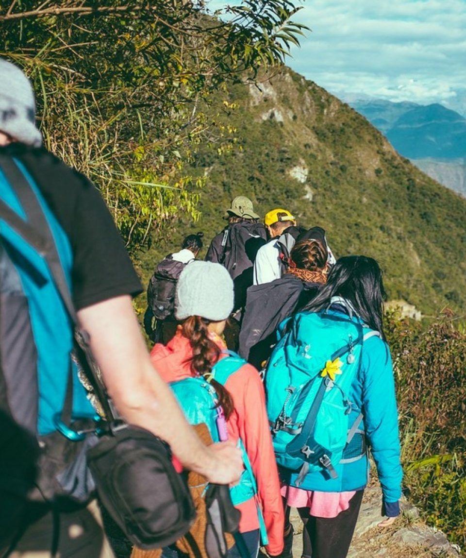 Viajes de estudios a Asturias