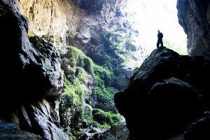 escapadas multiaventura asturias