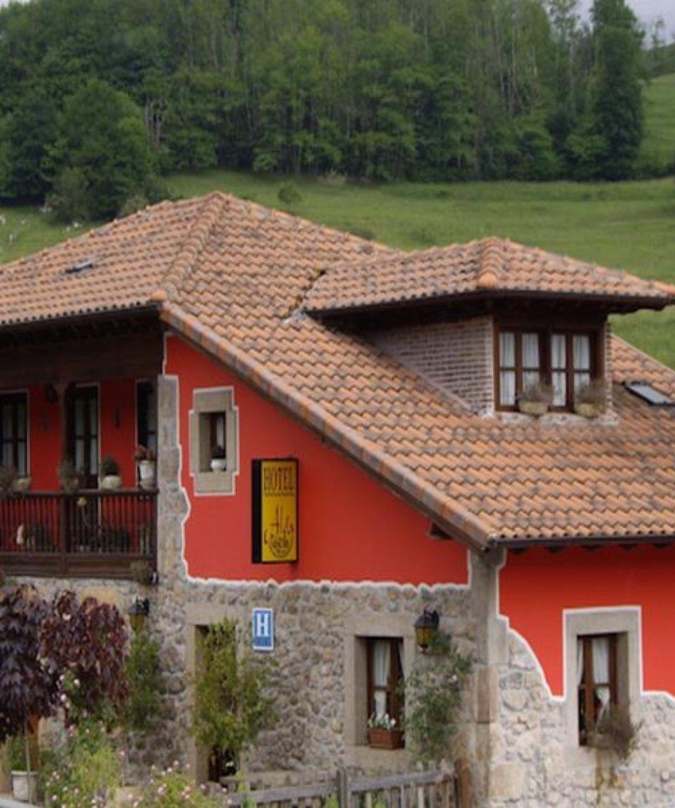 Hotel-La-Pasera03