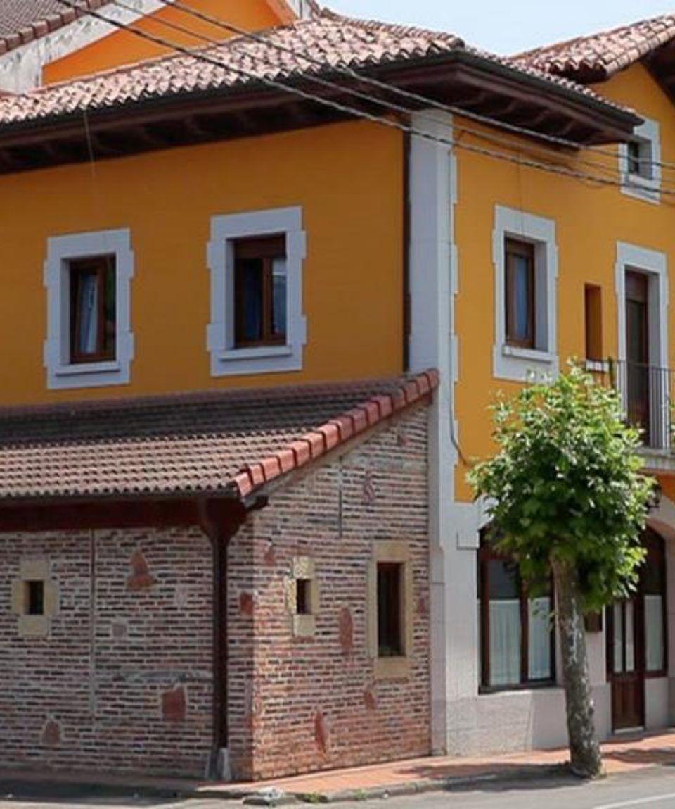 Hotel-La-Pasera07