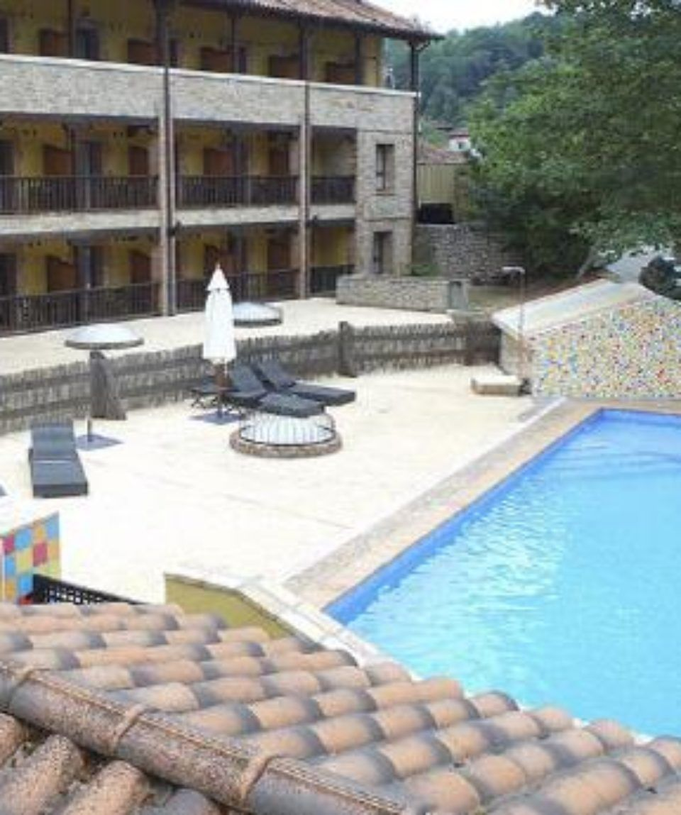 hotel-maria-manuela-benia-de-onis