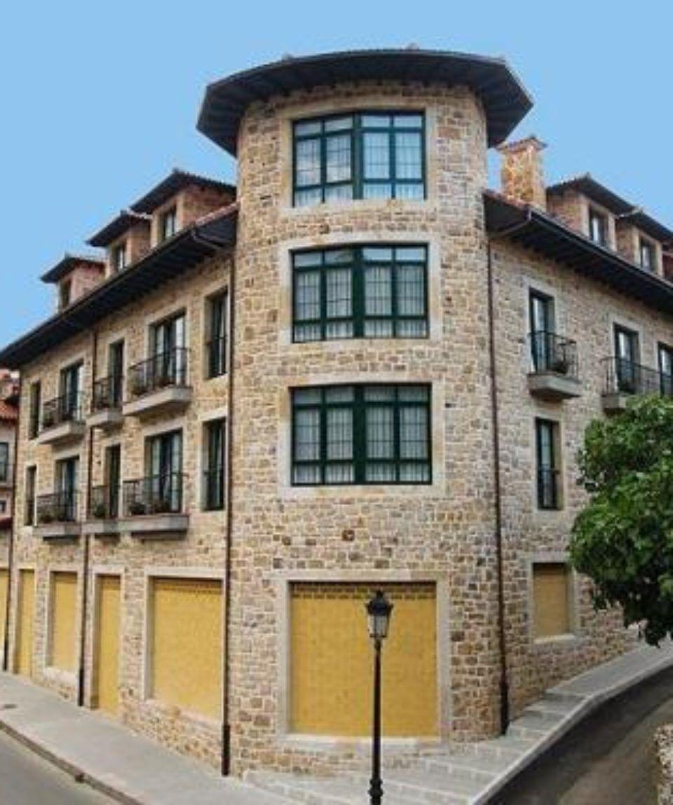 hotel-villa-de-cabrales-01
