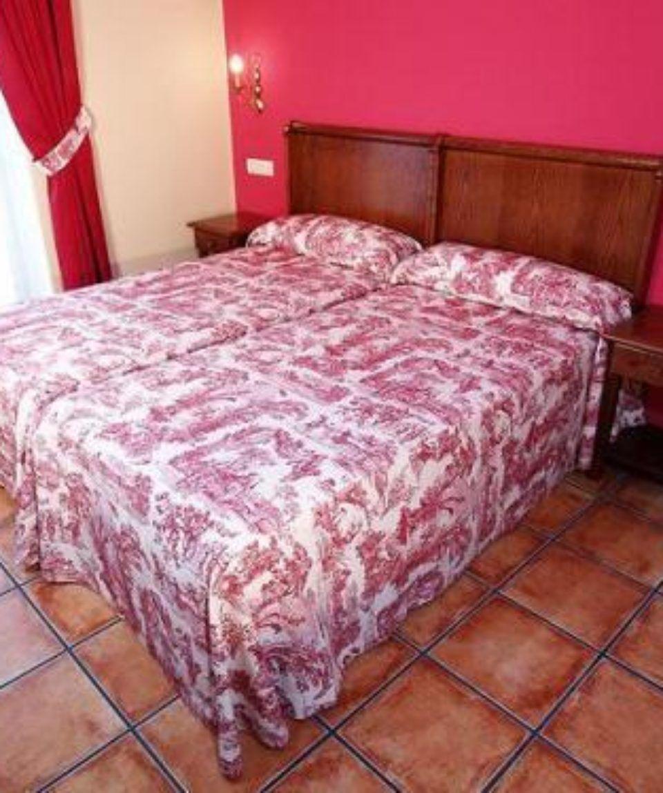hotel-villa-de-cabrales-02