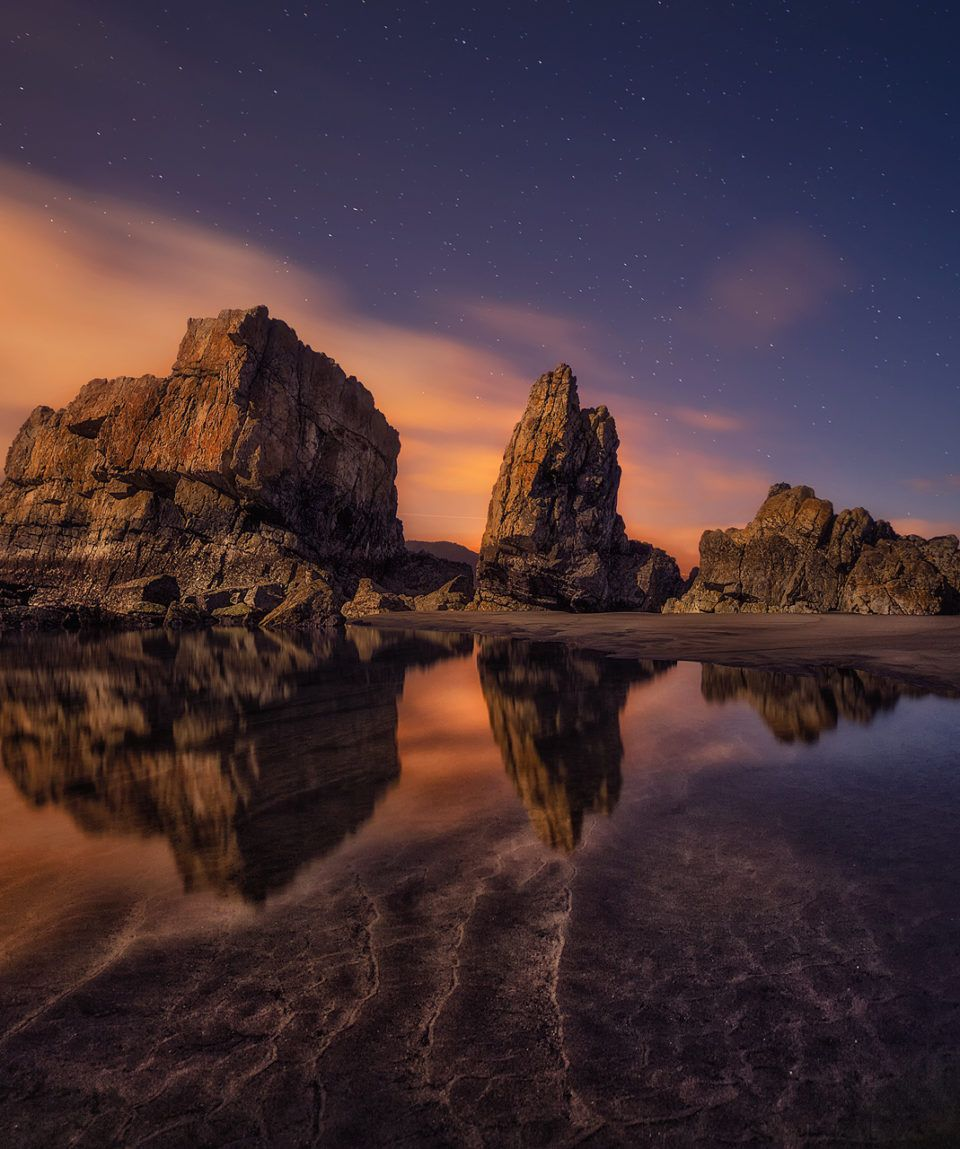 curso_fotografia_nocturna_picos_de_europa