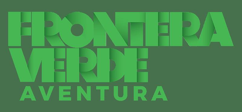 Frontera Verde Aventura - Turismo Activo, naturaleza y aventura en Asturias, Cantabria y los Picos de Europa.