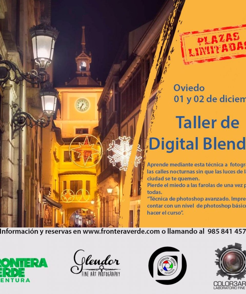 taller-foto-blending-digital