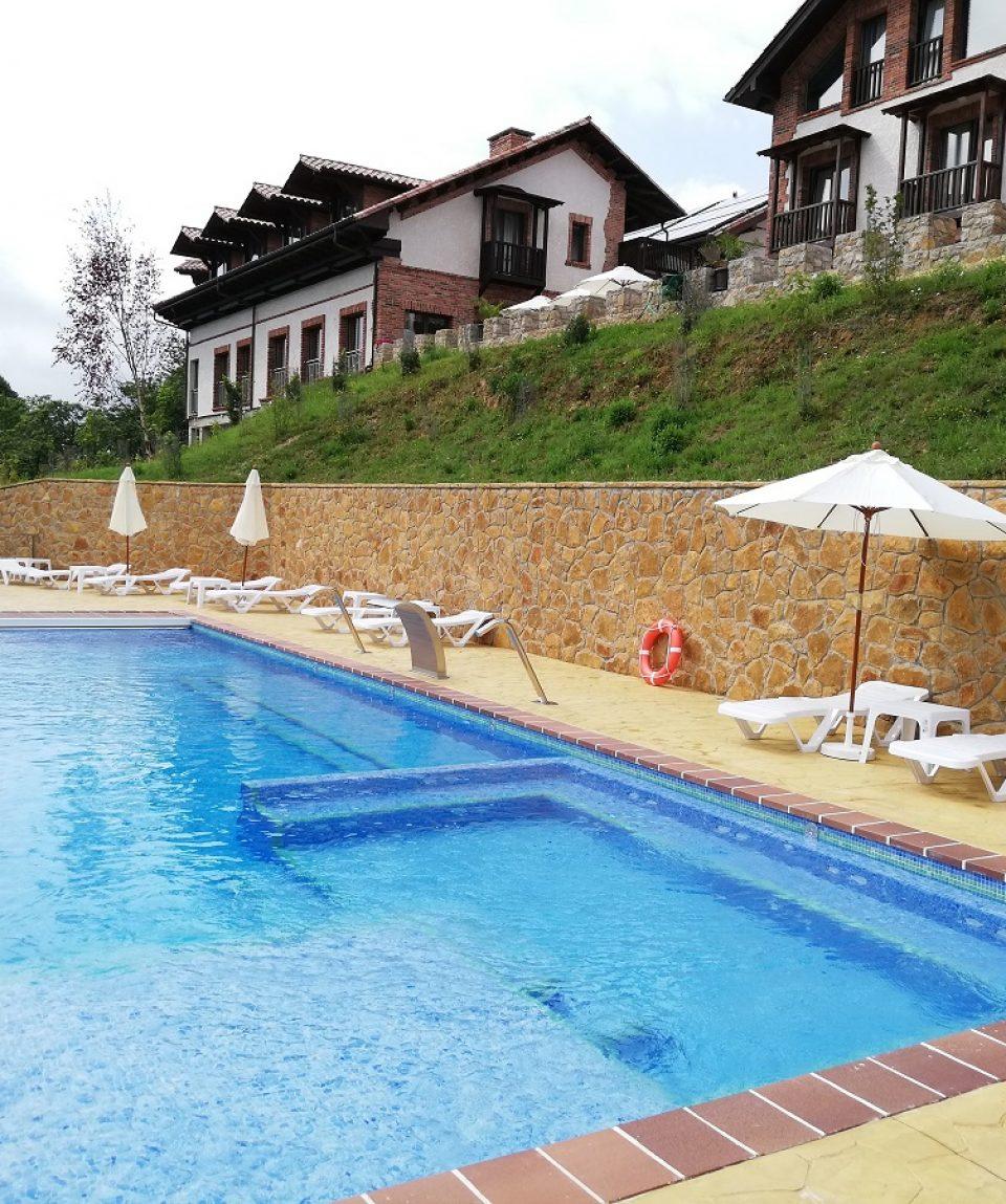 hotel-cerro-la-nina-1200-04
