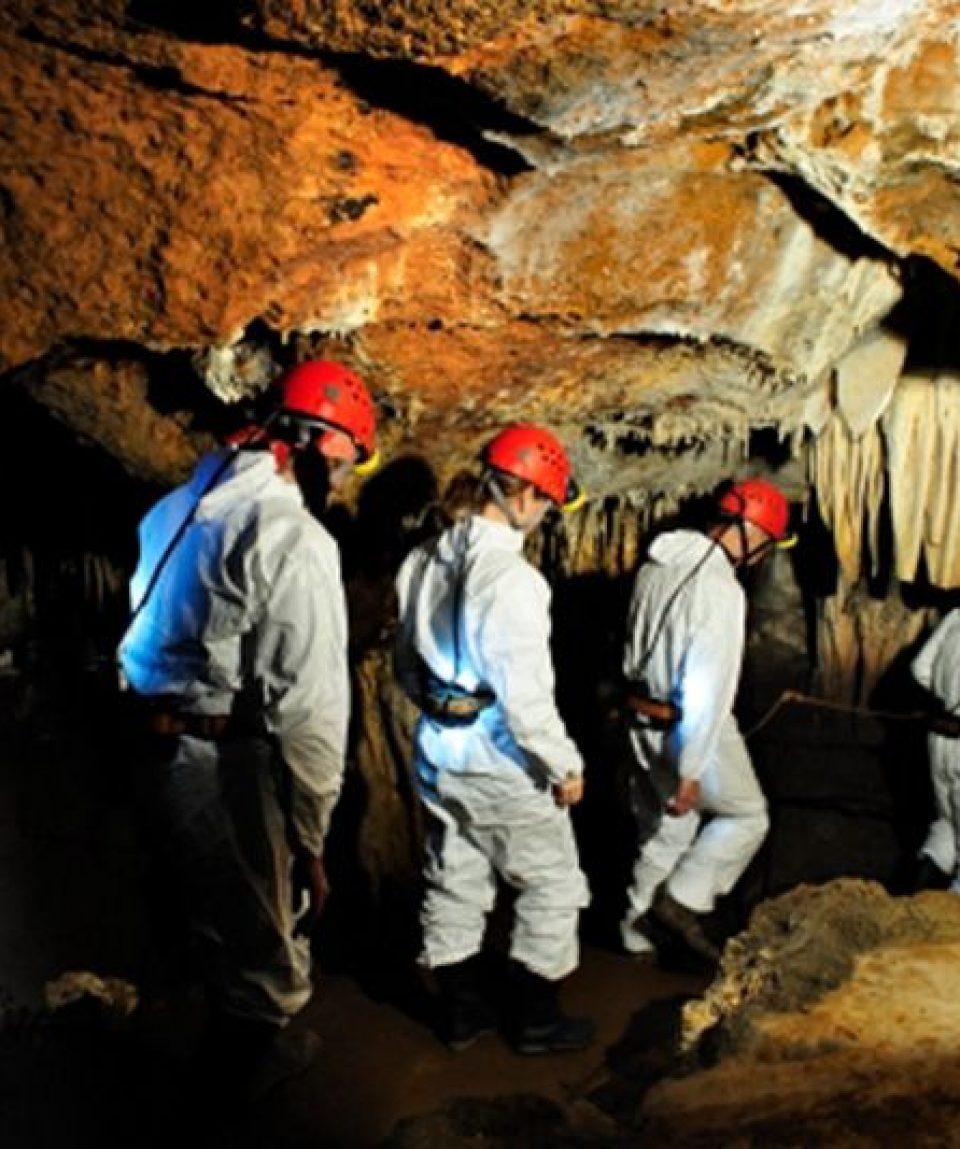 Cueva de el soplao 02