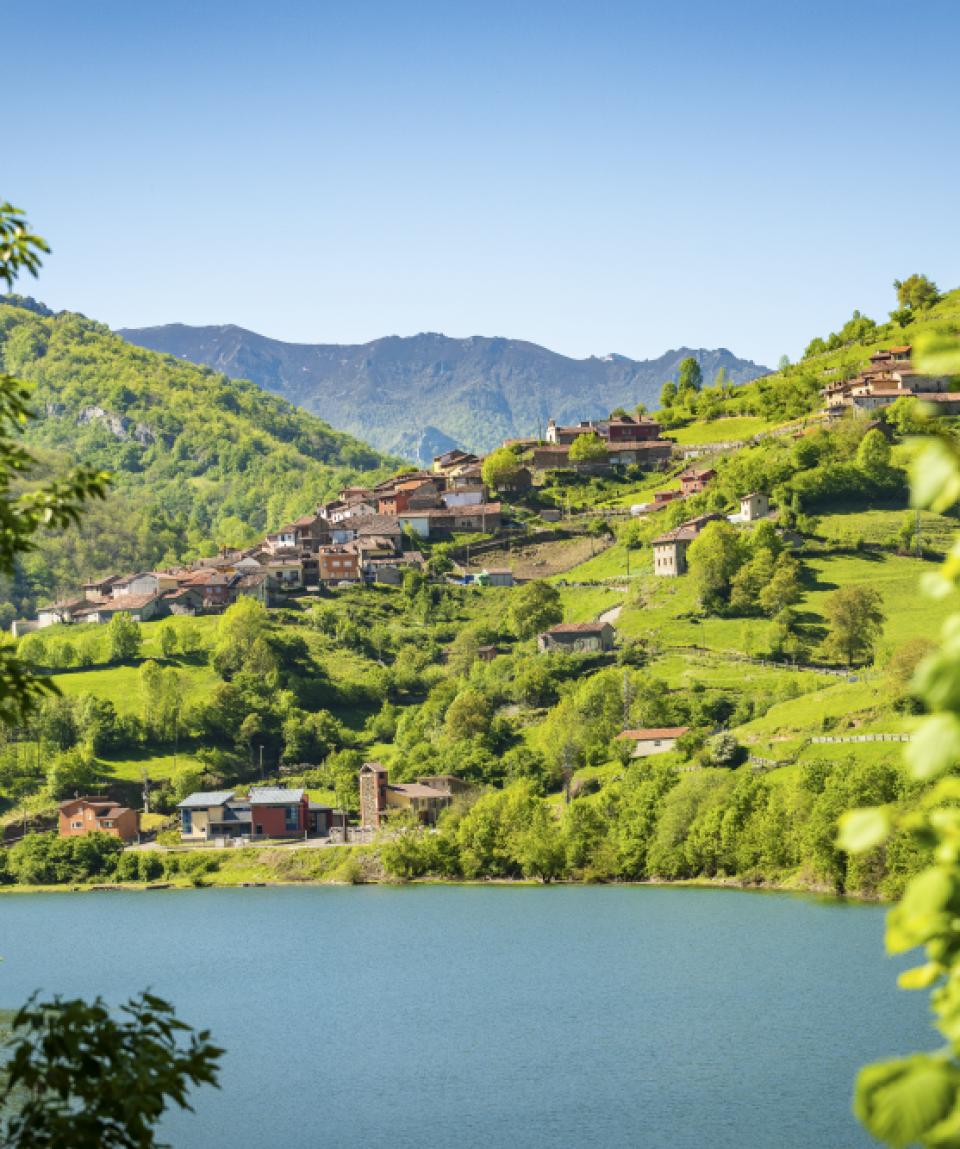 escapada-valle-del-nalon-asturias