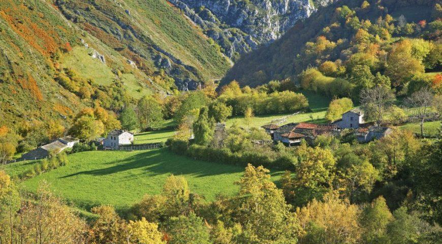 escapada-al-valle-de-aller-asturias