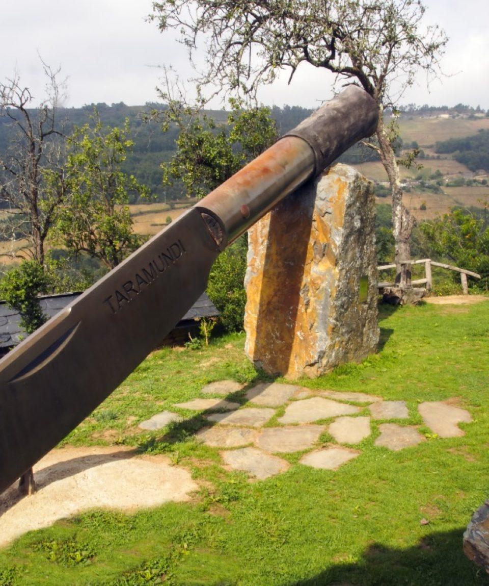 museo-cuchilleria-taramundi