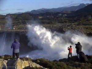 Viajes y escapadas a Asturias, Cantabria, León y los Picos de Europa