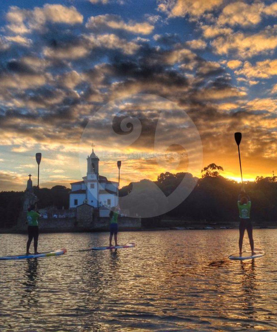 paddle-surf-llanes-asturias-03