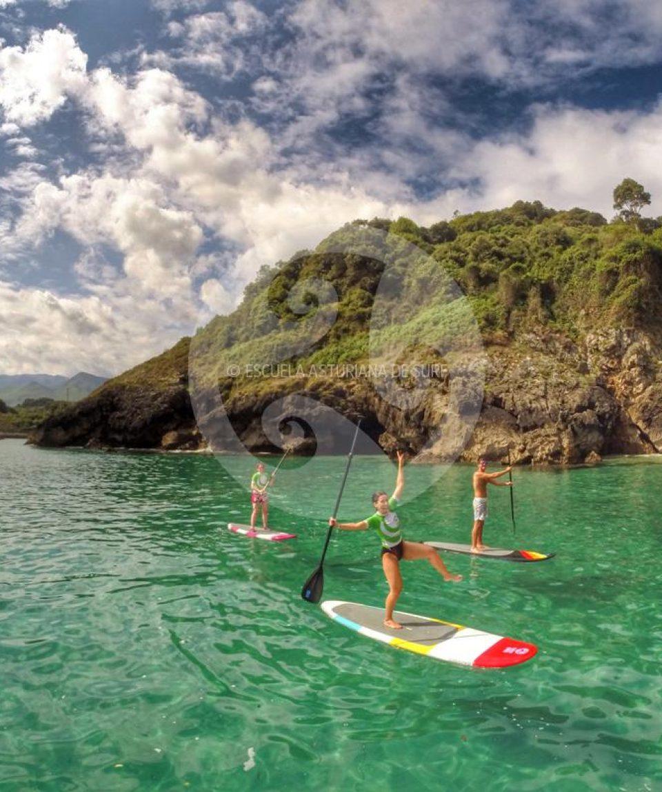 paddle-surf-llanes-asturias-04