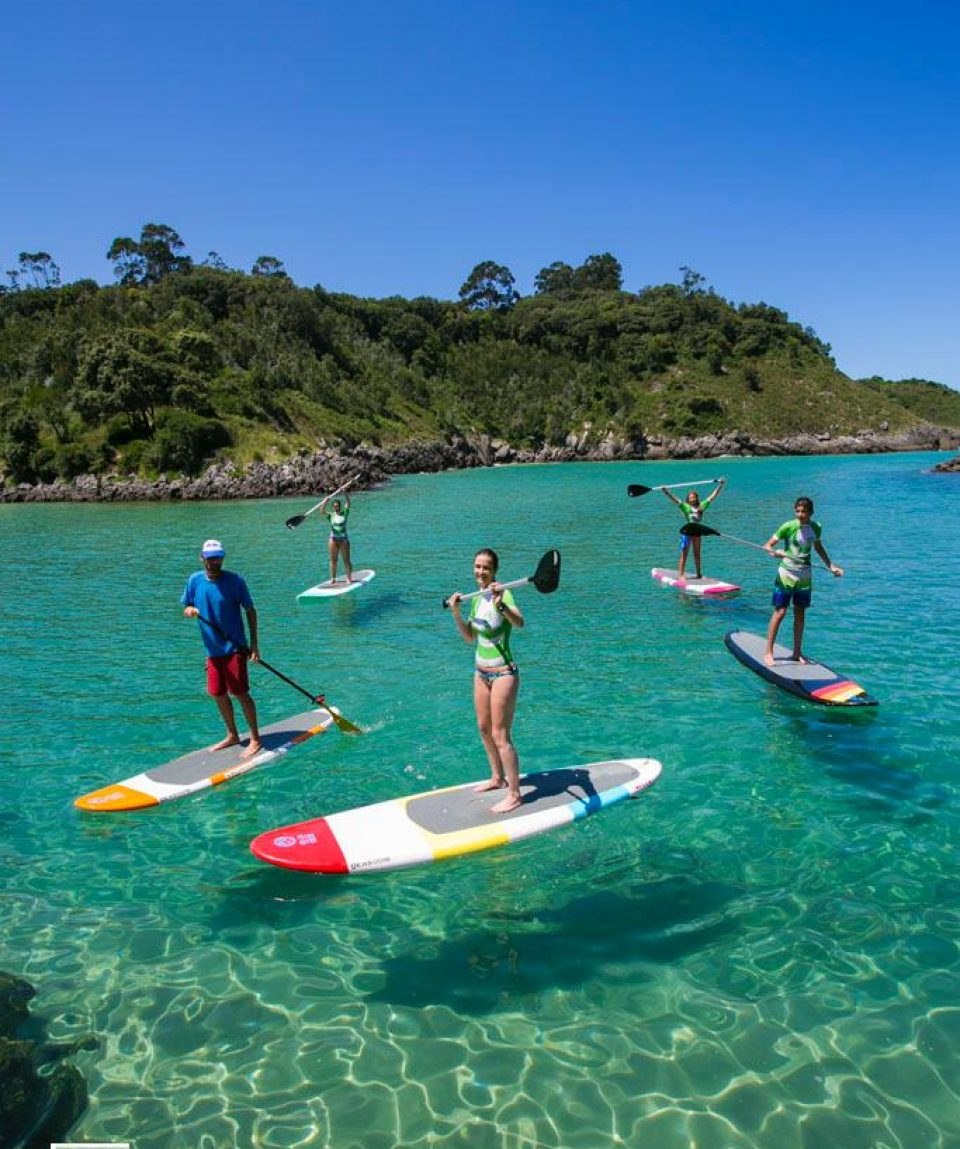 paddle-surf-llanes-asturias-08
