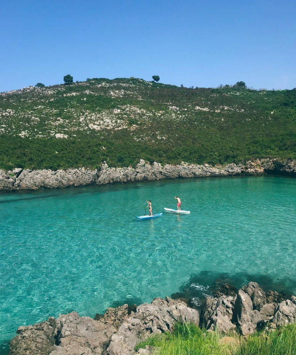 paddle-surf-llanes-asturias-09